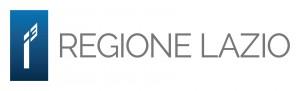 Inv4_Logo Regione Lazio_RGB