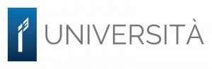 Inv4_Logo Università_RGB