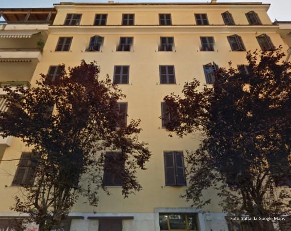 Fondo i3-Regione Lazio: iniziano le vendite
