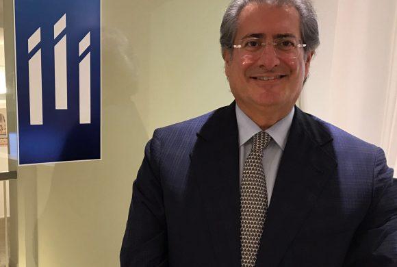 Invimit, Ferrarese: soddisfatto per traguardo fondo Patrimonio Italia