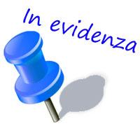 Asta immobili Fondi Regione Lazio, Inail e Sviluppo Italia