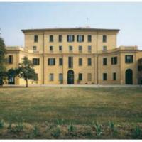 villa_gandolfi_pallavicini
