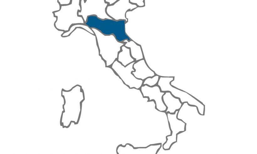 FORLI – Piazzale Vittoria, 6