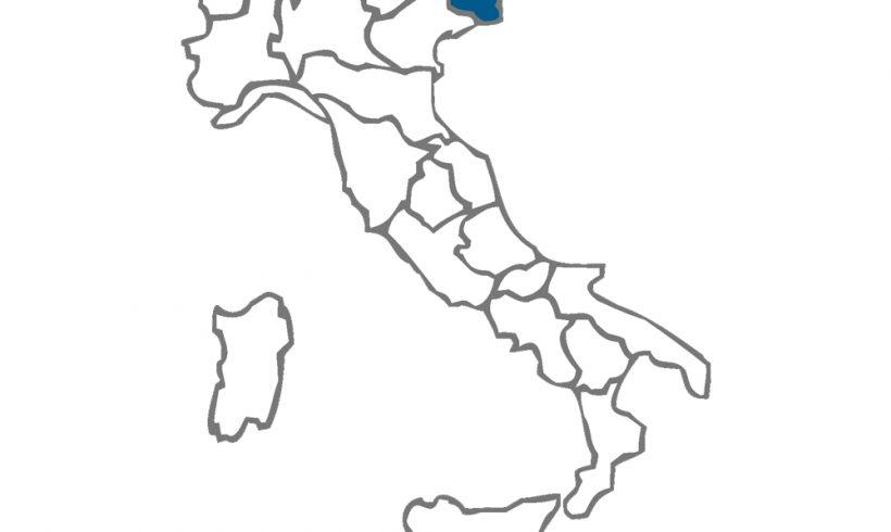 TARVISIO – Via Verdi, 10