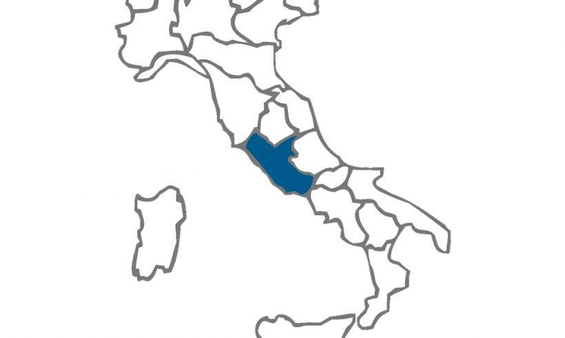 ROMA – Via Ravenna, 34