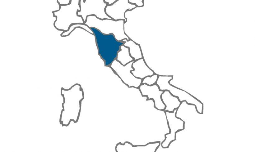 FIRENZE – Via della Scala, 58