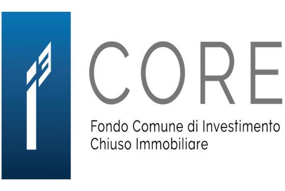 Fondo i3 Core: fusione dei Comparti Stato e Territorio