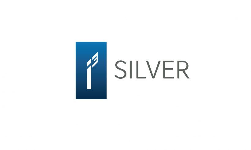 Invimit lancia le Silver Houses in Italia